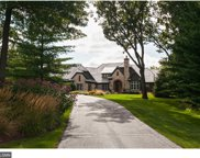 9063 Itasca Trail Court, Grant image