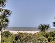 21 Ocean Lane Unit #462, Hilton Head Island image
