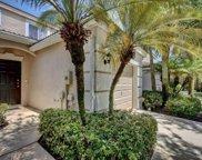 4671 Palmbrooke Circle, West Palm Beach image