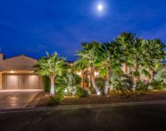 22815 W La Medida Lane, Sun City West image