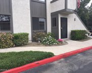 150 Majestic Court Unit #903, Moorpark image