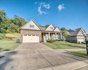6809 Pleasant Gate Lane, College Grove image