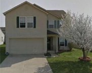 1827 Brassica  Way, Indianapolis image