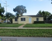 847 SW 18th Ct, Fort Lauderdale image