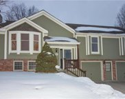 400 Nw Arbor Drive, Blue Springs image