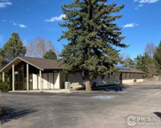 4700 S College Ave, Fort Collins image
