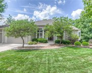 316 Nw Rockwood Court, Lee's Summit image