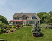 4770 MARIANNE DRIVE, Mount Airy image