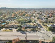 4006 Walnut Hill Lane, Dallas image