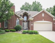 13020 Timber Court, Palos Heights image