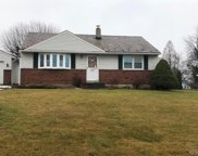 4054 Charles, Upper Milford Township image
