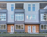 8519 C Midvale Ave N, Seattle image