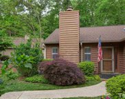 118 Gristmill Lane, Chapel Hill image