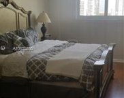 19380 Collins Ave Unit #1201, Sunny Isles Beach image