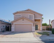 18009 N 147th Drive, Surprise image