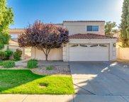 3339 E Woodland Drive, Phoenix image