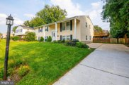 8509 Valleyfield Rd, Lutherville Timonium image