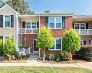 10808  Winterbourne Court, Charlotte image