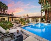 339     Vereda Norte, Palm Springs image