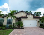 14430 Tuscany Pointe Trl, Naples image
