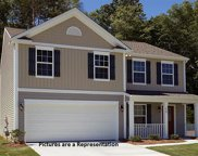141  King William Drive Unit #53, Mooresville image