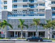 435 Bayshore Drive Unit 903, Fort Lauderdale image
