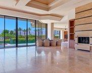 24 Spyglass Circle, Rancho Mirage image