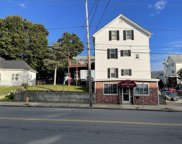 222 Griffin St, Fall River image