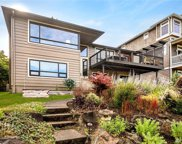 5022 46th Ave SW, Seattle image