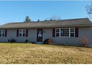 212 Coville Drive, Browns Mills image