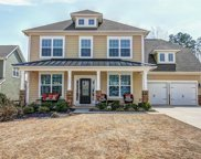 1694  Kilburn Lane, Fort Mill image