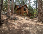 24790 Upper Indian Rock Rd, Idyllwild image