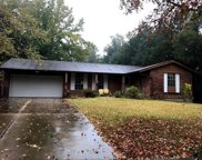 1396 Virginia  Drive, Ellisville image