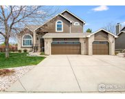 1100 Paragon Pl, Fort Collins image
