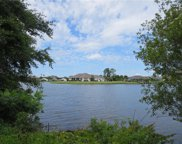 12990 Sw David Drive, Lake Suzy image