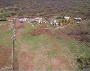 85-1330 Waianae Valley Roads Unit H, Waianae image