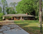 2607 Hedland Drive, East Point image