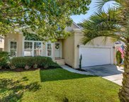 4350 Windy Heights Dr., North Myrtle Beach image