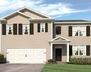 427 Indian River Dr, Jefferson image