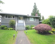7257 Newcombe Street, Burnaby image