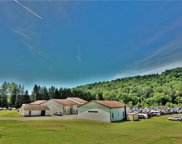 423 Oneida Valley Road, Center Twp - BUT image