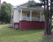 116 Dunklin Street, Easley image