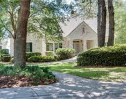 14 E Cottage Circle, Bluffton image