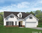 216 Kavanaugh Road, Wake Forest image