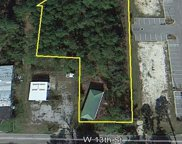 310 W 13th Street, Panama City image