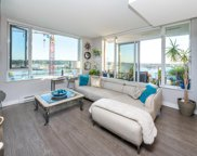 668 Columbia Street Unit 1911, New Westminster image