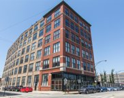 1872 North Clybourn Avenue Unit 607, Chicago image