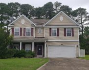 1008 Woodall Ct., Conway image