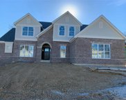 14758 Schoettler Grove  Court, Chesterfield image