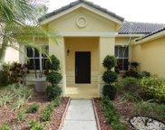 1234 Chenille Cir, Weston image